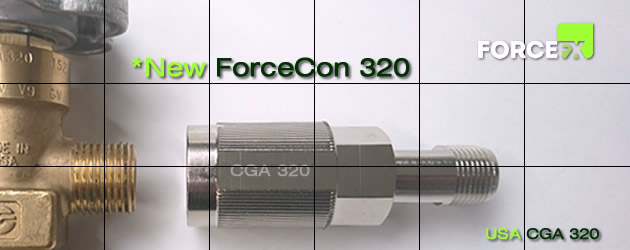 New_ForceCon_320.jpg